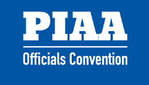 PIAA Holds Annual Officials Convention