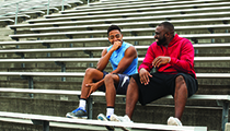 The Importance of a Strong Coach-Athlete Relationship