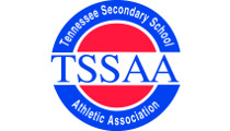 Making the Move from Sidelines to Game Time: TSSAA/SOT Unified Track & Field