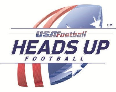 High schools in All 50 States Enroll in USA Football Heads Up ...