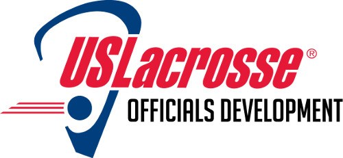 Lacrosse boys ihsa and us lacrosse announce officiating partnership fandeluxe Images