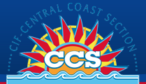CIF – Central Coast Section: Sportsmanship Feature: Monterey Students' Act of Human Kindness