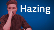 New Online Courses on Supervising Afterschool Activities & Hazing Prevention for Students