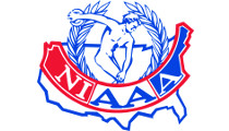 NIAAA to Present Distinguished Service Awards to  Eleven High School Athletic Directors