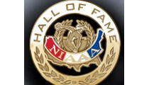 Six Athletic Directors to be Inducted in NIAAA Hall of Fame