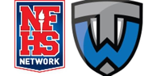 Wrestling nfhs network partners with trackwrestling for live streaming of wrestling tournaments fandeluxe Images