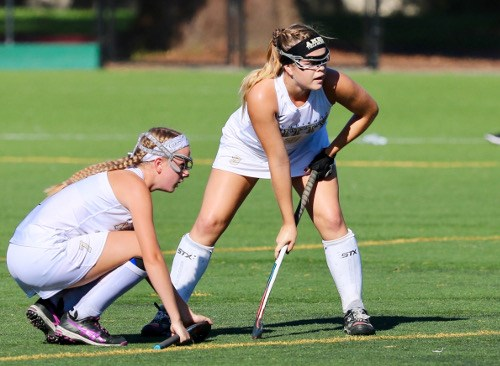 2018 High School Field Hockey Rules Changes Address Pace Of Play