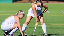 2018 High School Field Hockey Rules Changes Address Pace of Play, Substitution Rule
