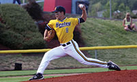 Feedback Positive on Pitching- Restriction Policy in High School Baseball