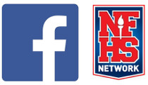 NFHS Network, Facebook to Stream High School Basketball Playoff Games on Facebook Watch
