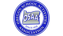 OSAA to Add Girls Wrestling Championship in 2018-19