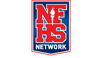 PlayOn! Sports Acquisition of The Cube Creates One Online Destination for High School Sports at www.NFHSNetwork.com