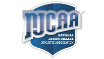 NJCAA Opens New National Office in Charlotte
