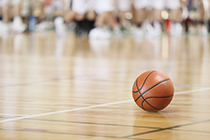7 Tips for Aspiring Athletes from Legendary Basketball Coaches