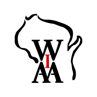 The Wisconsin Interscholastic Athletic Association Board