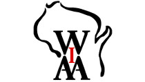 WIAA to Discontinue Summer Baseball After 2018