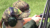 Nearly 12,000 Students Participate in Minnesota's Clay Target Season