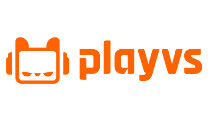 NFHS, NFHS Network Announce Partnership with PlayVS to Begin Esports in High Schools Nationwide
