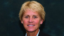 Dr. Karissa Niehoff of Connecticut  Selected NFHS Executive Director