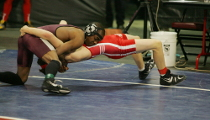 Clarity Provided to Out-of-Bounds Calls in High School Wrestling