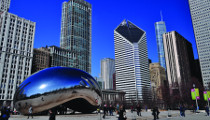 Chicago to Host 99th Annual NFHS Summer Meeting