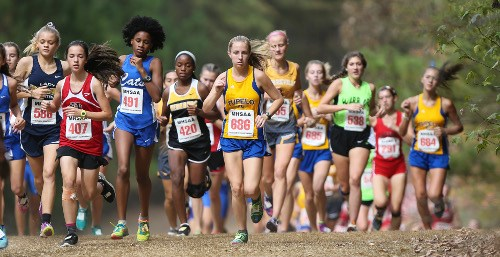 Simplification of Uniform Rule Continues in High School Track