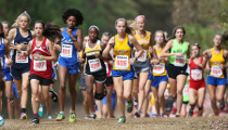 Simplification of Uniform Rule Continues  in High School Track and Field/Cross Country