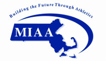 MIAA Aligns Rules with NFHS in Football, Volleyball & Baseball