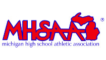 MHSAA Survey: 43% of Student-athletes Play Multiple Sports