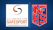 """Protecting Students from Abuse"" Course  Available at NFHS Learning Center"