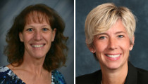 NFHS Welcomes New Girls Gymnastics Committee Members