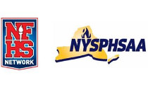NFHS Network, to Stream New York State Association State Championships