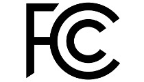 FCC Wireless Microphones