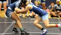 Female Athletes in Missouri Celebrate as Girls Wrestling Added as Team Sport