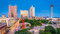 San Antonio to Host 49th Annual National AD Conference