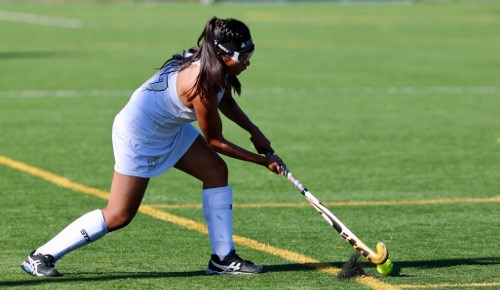 Criteria For Completing Penalty Corner Among 2019 Field Hockey