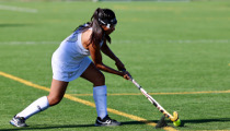 Criteria for Completing Penalty Corner Among 2019 Field Hockey Rules Changes