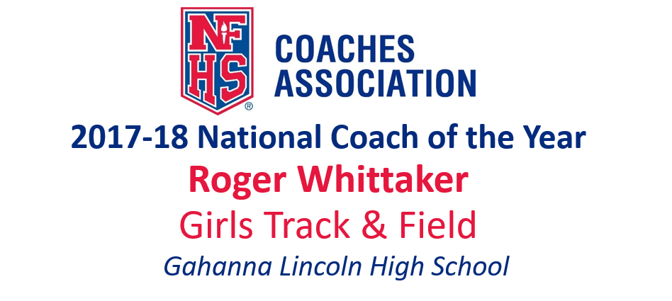 nfhs.org - Coaches