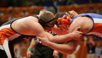 Additional Time Given to Evaluate Head, Neck Injuries in High School Wrestling