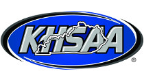 KHSAA Adopts Spectator Conduct Policy