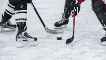 Consistency and Clarity Focus of Changes in High School Ice Hockey Rules