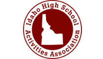 Balancing Act: What Idaho High Schools are Doing to Help Athletes Balance Athletics and Academics