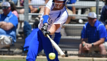 New Definition for Damaged Bats Highlights High School Softball Rules Changes