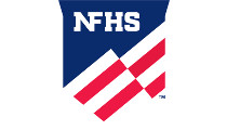 NFHS Adopts New Logo as it Leads into Next 100 Years