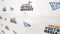CHSAA and Denver Broncos Host Second Annual Media Day