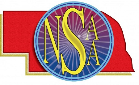 NSAA - Board votes to sanction Unified track and field
