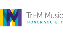 NFHS Works with NAfME to Launch New Chapters of Tri-M® Music Honor Society