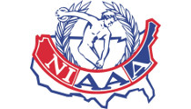 NIAAA to Present Distinguished Service Awards to Ten High School Athletic Directors