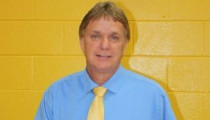 Rogers Becomes Tennessee's All-Time Winningest Girls Basketball Coach