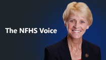The NFHS Voice: Thanks to NFHS Network, Viewership of High School Sports Continues to Climb